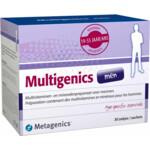 Metagenics Multigen Men