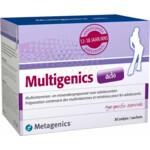 Metagenics Multigen Ado
