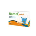 Metagenics Bactiol Junior