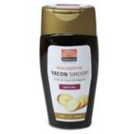 Mattisson Yacon Siroop