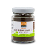 Mattisson Vanilla Bourbon Poeder