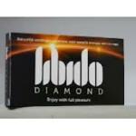 Libido Diamant