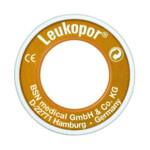 Leukopor Eurolock Hang