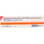 Healthypharm Miconazolnitraat 20 mg