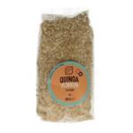 GreenAge Quinoa Vlokken Bio