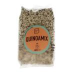 GreenAge Quinoa Mix