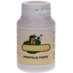 Golden Bee Propol