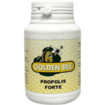 Golden Bee Propol Forte