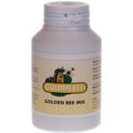 Golden Bee Mix