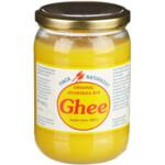Ghee Geklaarde Boter Bio