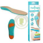 Footlogics Sensi Xs 3537
