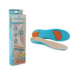 Footlogics Sensi S 3840