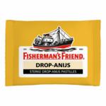 Fishermansfriend Dropanijs Geel
