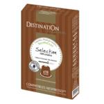 Destination Selection Cups Bio