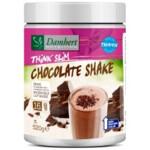 Damhert Maaltijdshake Chocolade