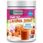 Damhert Maaltijdshake Caramel