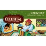 Cellestial Seasonings Sleepy Time Thee