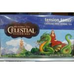 Cellestial Seasonings Infusion Tamer Thee