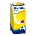 Bisolnex Stroop 1 mg Noscap