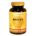 Artelle Multi A-Z