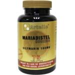 Artelle Mariadistel 9000 mg