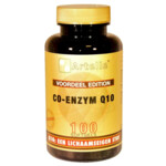 Artelle Co Enzym Q10 100 mg