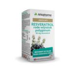 Arkocaps Resveratrol 50 mg