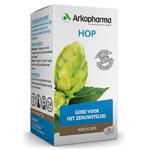 Arkocaps Hop