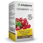 Arkocaps Cranberry C