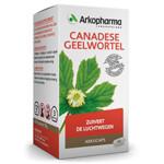 Arkocaps Canadese Geelwortel