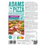 Adams Pizzabodem Adamo