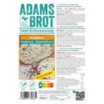 Adams Brot Broodmix Helles