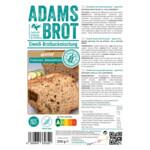 Adams Brot Broodmix Gold Glutenvrij
