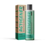 Actigener Shampoo Strong