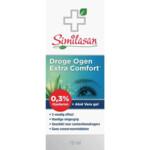 Similasan Droge Ogen Extra Comfort Oogdruppels