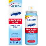 Azaron Processierups Verkoelende Spray