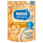 Nestle Biscuit Naturel 12+ mnd