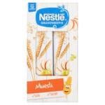 Nestle Granenreepje Muesli 12+ mnd
