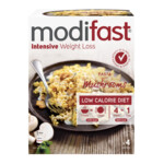 Modifast Intensive Pasta Mushrooms