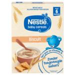 Nestle Ontbijtpapje Biscuit 6+ mnd