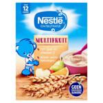 Nestle Ontbijtpapje Volkoren met Multifruit 12+ mnd