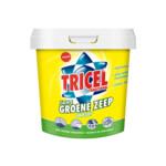 Tricel Groene Zeep Goudzeep