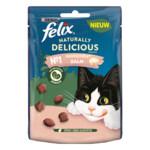 Felix Naturally Delicious Zalm