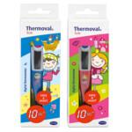 Thermoval Digitale Koortsthermometer Kids