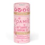 Foamie Droogshampoo Berry Blonde