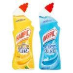 Harpic Toiletreiniger Pakket