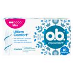 OB ProComfort Mini