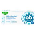OB ProComfort Super Plus   32 stuks
