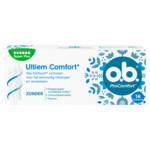 OB ProComfort Super Plus