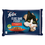 Felix Elke Dag Feest Countryside selectie in Gelei